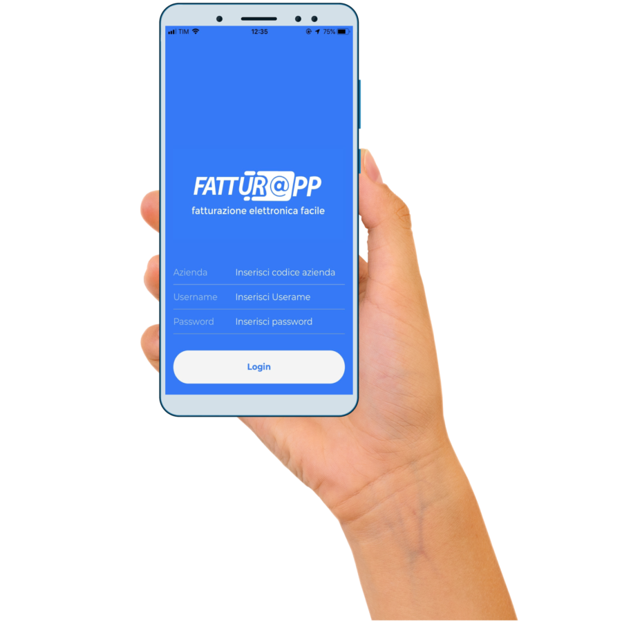 app-mysond-mobile1